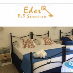 Bed And Breakfast Eder